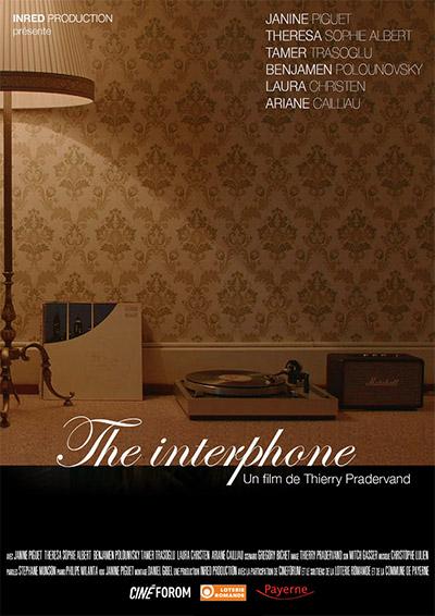 the Interphone